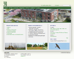 Screenshot ARSU GmbH